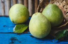 这种水果能辅助治疗糖尿病,糖友们别错过