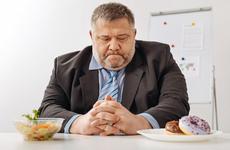 肥胖对健康的危害有哪些 这些危害不可不知