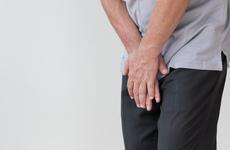 前列腺炎平时怎么保养