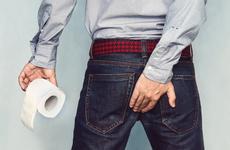 经常腹泻怎么办?5件事虽小,做好了帮助不少