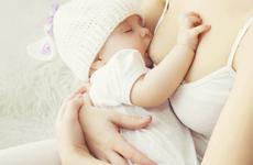 婴儿多大断夜奶最合适?