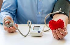 血压有点低是怎么回事