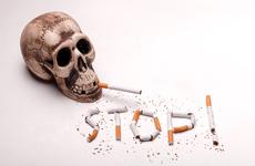 每年62.6万死于肺癌 肿瘤专家详解肺癌的第5种治疗方法!