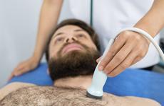男性前列腺炎治疗手段有哪些