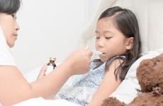 人为什么会咳嗽?如何治疗?