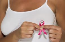 胸大的人更容易患乳腺癌?这说法有依据吗?