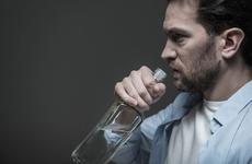 喝醉酒怎么办?醉酒后的4大禁忌