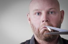 戒烟身体变差,还生很多病?医生:正常现象