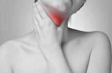 诱发咽喉炎的因素有哪些?这些