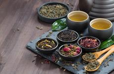 喝绿茶真的有益于身体健康么?