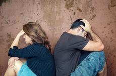 从梁静茹签字离婚看婚姻:看似很好的夫妻为什么说离就离?