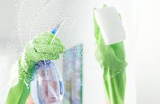 小气泡清洁的危害有哪些