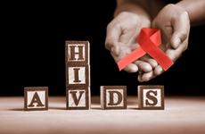 艾滋病患者服药依从性差?创新药落地广州有望更改乱局