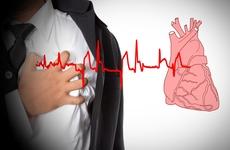 心脏病有什么症状 这些异常症状要注意