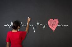 心跳时快时慢?详解6个心律失常的原因