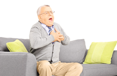omega-6脂肪酸可以帮助对抗心脏病