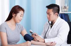 一位患者写给医生的信:我的生病历程
