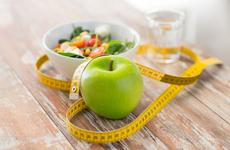 减小腹速度快的方法有哪些?