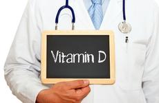 补充维生素D,有几种食物不比钙片差!就怕你不爱吃