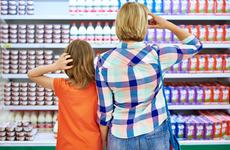 食用乳制品有可能降低2型糖尿病风险