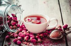 喝茶养生,常见的女性保健茶有哪些?