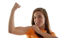 怎么预防前列腺炎