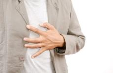心衰治疗药物如何使用?看台湾新版指南怎么说