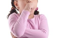 我以为女儿是咳嗽,哪曾想是癌症……