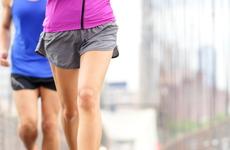 """激情与健康的碰撞,马拉松为何能""""俘获""""人的芳心?"""