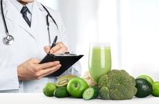 """该追求""""高营养"""" 还是追求""""均衡营养""""?"""