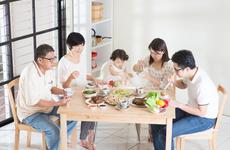 世界肝炎日 如何在家庭进行隔离