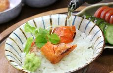 梅汕铁路正式开通!作为吃货的你,如何美食和减肥两不误?