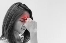 5种脑癌来临前的警讯,病人早知道可以救命