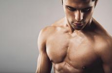 心衰合并利尿剂抵抗,掌握8种处理方法