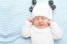 宝宝口腔炎能自愈吗