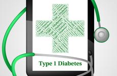 刘文娴:ACS伴高血压或糖尿病患者的治疗策略探讨