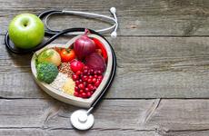 陈红:颈动脉斑块需要强化降胆固醇治疗吗?