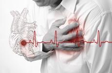 1.5万次按压、84瓶肾上腺素!28岁小伙心脏骤停后成功救回!