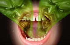 缓解口臭,中医对症给出4个方法,是时候用上了