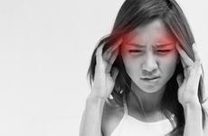 偏头痛孕妇这4类事件的风险会增加,你知道吗?