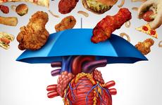 葛均波院士:泛血管医学――从理