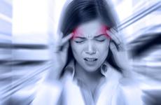 当女护士下班顺走氯化钾注射液后……