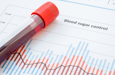 唐熠达:从ESC最新指南谈代谢性心血管疾病