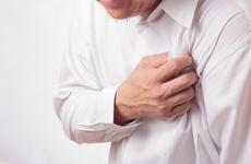 怎么减少心脏病复发?或许它可以!
