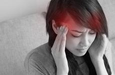 失明、昏迷、高烧40度……孕期竟遭遇重症神经疾病,多学科出手母子均安