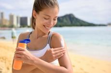 夏季如何防暑解暑?中医给你的10个建议!