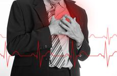 如何识别心脏病?