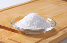 全民限盐的当下,这4类人不用怕吃盐!