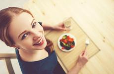 为何有些人出有爱吃蔬菜?本去是基