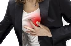 多吃植物性食物或有望改善机体心脏健康